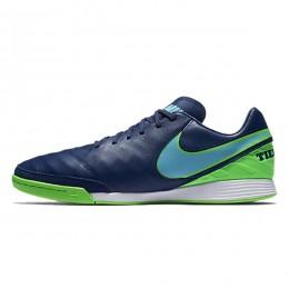 کفش فوتسال نایک تمپو میستیک Nike Tiempo Mystic V IC 819222-443