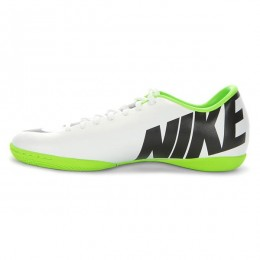 کفش فوتسال نایک مرکوریال ویکتوری 4 Nike Mercurial Victory IV IC