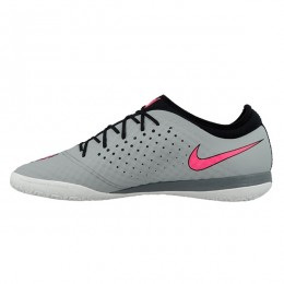 کفش فوتسال نایک مرکوریال فاینال Nike MercurialX Finale IC 725242-061
