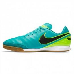 کفش فوتسال نایک تمپو میستیک Nike Tiempox Mystic V IC 819222-307