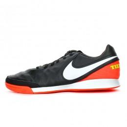 کفش فوتسال نایک تمپو میستیک Nike TiempoX Mystic V IC 819222-018