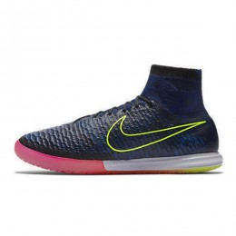 کفش فوتسال نایک مجیستا ایکس پراکسیمو Nike MagistaX Proximo IX 718358-008