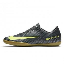 کفش فوتسال نایک مرکوریال ایکس Nike MercurialX Victory VI CR7) 852526-376