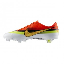 کفش فوتبال نایک مرکوریال ویپور 9 Nike Mercurial Vapor IX CR7 FG