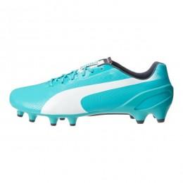 کفش فوتبال پوما ایوو اسپید1 Puma evoSPEED 1.2 Tricks FG