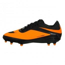 کفش فوتبال نایک هایپرونوم فلون Nike Hypervenom Phelon FG