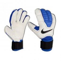 دستکش نایک پریمایر اس جی تی Nike GK Premier SGT