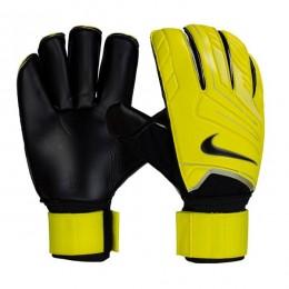 دستکش نایک گان کات پرو Nike GK Gunn Cut Pro
