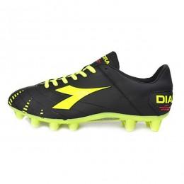 کفش فوتبال دیادورا اولوزیون Diadora Evoluzione K Pro GX 14
