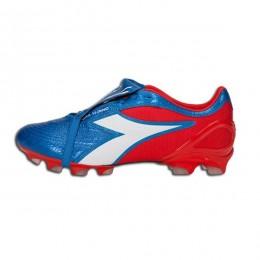 کفش فوتبال دیادورا کبرا Diadora Kobra K Pro BX 14