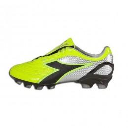 کفش فوتبال دیادورا کبرا پلاس Diadora Kobra K Plus BX 14