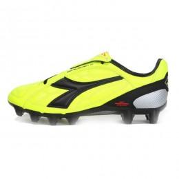 کفش فوتبال دیادورا دی دی الون Diadora DD Eleven K GX