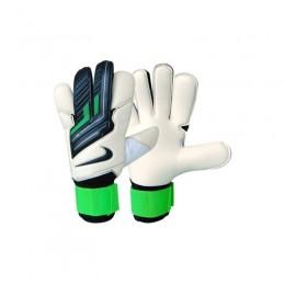 دستکش نایک ویپور گریپ Nike GK Vapor Grip 3
