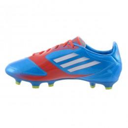 کفش فوتبال آدیداس اف 10 تی آر ایکس Adidas F10 TRX FG