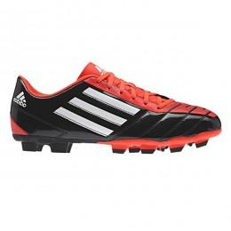 کفش فوتبال آدیداس تاکوئیرو Adidas Taqueiro FG