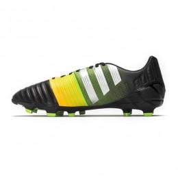 کفش فوتبال آدیداس نیترو شارژ 3 Adidas Nitrocharge 3.0 TRX FG