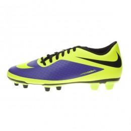 کفش فوتبال نایک هایپرونوم فید Nike Hypervenom Phade FG