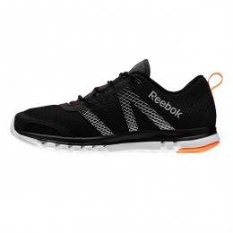کتانی رانینگ ریبوک سابلایت دوئو Reebok Sublite Duo LX WP