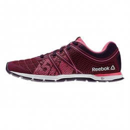 کتانی رانینگ ریبوک وان اسپید بریس Reebok One Speed Breese TR
