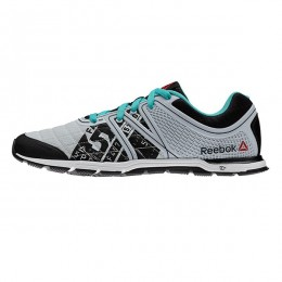 کتانی رانینگ ریبوک وان اسپید فریس Reebok One Speed Freese TR