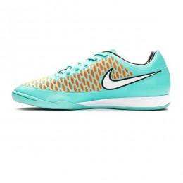 کفش فوتسال نایک مجیستا اوندا Nike Magista Onda IC