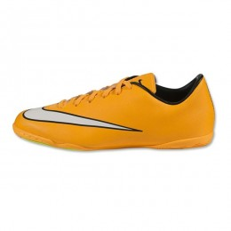 کفش فوتسال نایک مرکوریال ویکتوری 5 Nike Mercurial Victory V IC