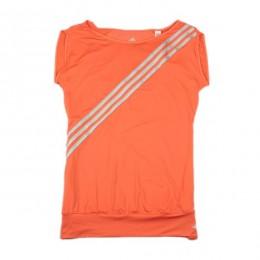 تیشرت زنانه آدیداس Adidas Women T-Shirt
