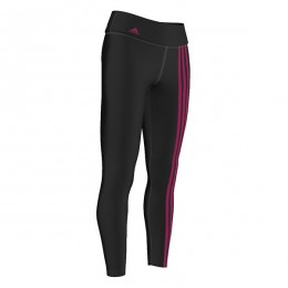 تایت زنانه آدیداس اسنشالز اتلتیک Adidas Essentials Athletic Tights