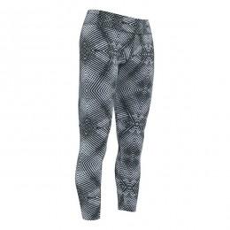 تایت زنانه آدیداس پنت پرینتد Adidas Ultimate Fit Pant Printed Tights