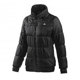 کاپشن زنانه آدیداس لایت ویت جکت Adidas Lightweight Jacket