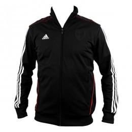 سوئیشرت مردانه آدیداس 11 پرو Adidas 11Pro TRK Jacket
