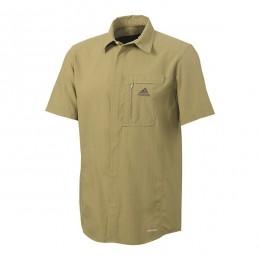 پیراهن مردانه آدیداس هایکینگ ویک Adidas Hiking Wick