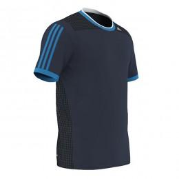تیشرت مردانه آدیداس کلیما تی Adidas Clima Tee