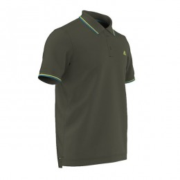 پلو شرت مردانه آدیداس اسنشالز کور Adidas Essentials Core Polo