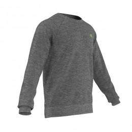 سوئیشرت مردانه آدیداس اسنشالز کریو Adidas Essentials Crew