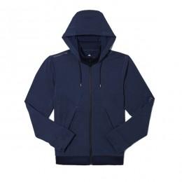 هودی مردانه آدیداس ای پی فول زیپ Adidas AP Full-Zip Hoodie