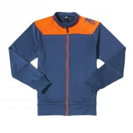 سوئیشرت مردانه آدیداس کلیما ترک جکت Adidas Clima Track Jacket