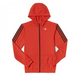 هودی مردانه آدیداس کلیما لایت ویت Adidas Clima Lightweight Hoodie