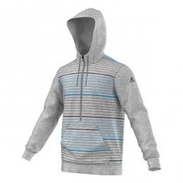 هودی مردانه آدیداس هاف زیپ Adidas Half-Zip Hoodie