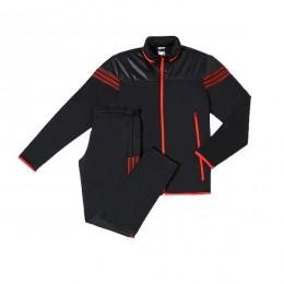 ست گرمکن و شلوار آدیداس استریت Adidas Street Track Suit