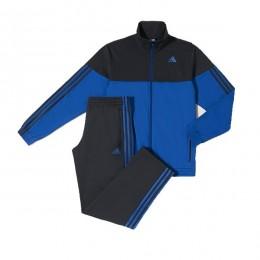 ست گرمکن و شلوار آدیداس آیکونیک Adidas Iconic Track Suit