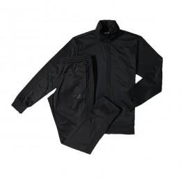 ست گرمکن و شلوار آدیداس برندد Adidas Branded Track Suit