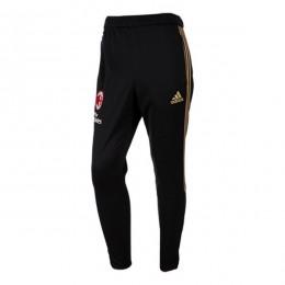 شلوار مردانه آدیداس آث میلان فورموشن ترینینگ Adidas AC Milan 2013-14 Formotion Training Pants