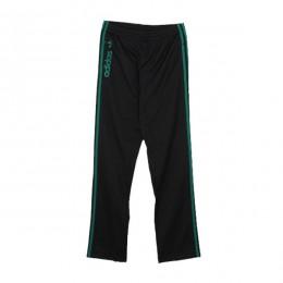 شلوار مردانه آدیداس استریت دایور ترینینگ Adidas Street Diver Training Pants