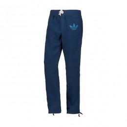 شلوار مردانه آدیداس اسلیم Adidas Slim Sweatpants