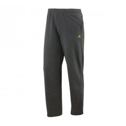 شلوار مردانه آدیداس اسنشالز لایت سوئیت Adidas Essentials Lightsweat