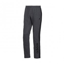 شلوار مردانه آدیداس اسنشالز لینیج سوئیت Adidas Essentials Lineage Sweat Pants