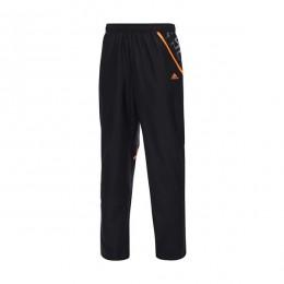 شلوار مردانه آدیداس اف 50 وون Adidas F50 Woven Pants