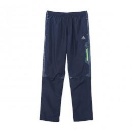 شلوار مردانه آدیداس آیکون Adidas Icon Pants