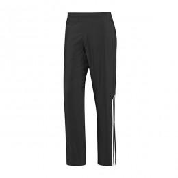 شلوار مردانه آدیداس پردیتور ترینینگ Adidas Predator Training Pants